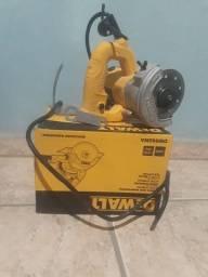 Makita zera na caixa nunca usada so até hoje 350