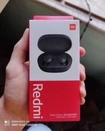 Xiaomi Original Redmi Airdots 2