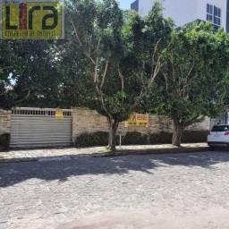 Título do anúncio: Excelente casa para vender no Bessa