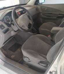 Hyundai Tucson GLS (Ágio) leia o anúncio
