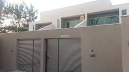 Título do anúncio: Casa à venda, 2 quartos, 1 suíte, 2 vagas, Santa Amélia - Belo Horizonte/MG