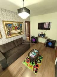 Título do anúncio: Apartamento 3 Qtos com área Privativa - Copacabana