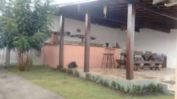 Casa em Gravatá, vendo ou troco por imóvel