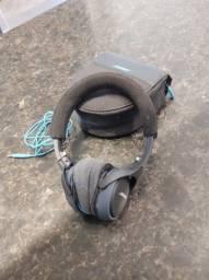 Título do anúncio: Fone Bose Soundlink On Ear
