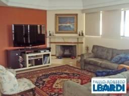 Título do anúncio: Apartamento para alugar com 4 dormitórios em Morumbi, São paulo cod:346248