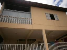 Título do anúncio: Casa à venda com 3 dormitórios em Glória, Belo horizonte cod:64154