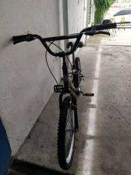 Bicicleta Track BMX