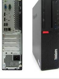 Desktop Lenovo M920S