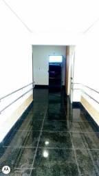 Título do anúncio: Apartamento com área privativa à venda, 3 quartos, 1 suíte, 2 vagas, Serrano - Belo Horizo