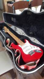 Guitarra Michael since 1999