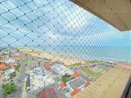 Apartamento na Prainha - Torres/RS