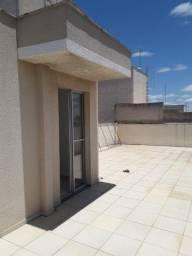 Título do anúncio: Cobertura à venda, 2 quartos, 2 vagas, Serra Verde - Belo Horizonte/MG