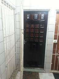 Título do anúncio: Alugo apartamento em Rio Doce/Olinda