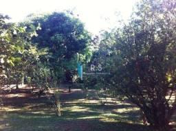 Terreno à venda, 1720 m² por R$ 350.000 - Monterrey - Louveira/SP