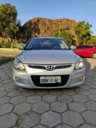 i30 aut + multimídia 2012
