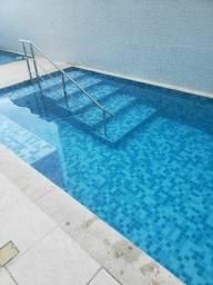 Título do anúncio: Serviços para sua piscina