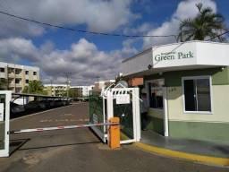 Título do anúncio: Apartamento com 3 dormitórios à venda, 60 m² por R$ 160.000,00 - Jardim Portal do Sol - Ma