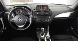 Consignação de Carros e Motos sem custo ou exclusividade