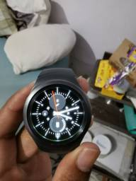Galaxy Wacth e Gear S2 Esport troco por Activ 2, Watch 3 ou outro do meu interesse
