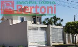 Título do anúncio: Casa à venda com 3 dormitórios em Jardim vale das perobas, Arapongas cod:07100.11824