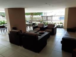 Título do anúncio: Apartamento Vista mar 2 quartos móveis fixos  - Boa Viagem