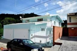Kitnet de 1 quarto para alugar no bairro Pantanal