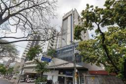 Título do anúncio: Sala(s) para aluguel, 1 vaga, Santa Efigênia - Belo Horizonte/MG