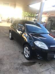 Fiat Palio 1.0 2012/2013
