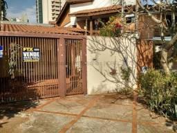 Título do anúncio: Casa à venda, 2 quartos, 1 suíte, 3 vagas, Santa Fé - Campo Grande/MS