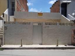 Casa pra Alugar no Pina - Recife.  (81) 98442.5710