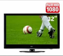 "TV 32"" LG Full HD"