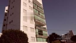 Título do anúncio: Apartamento à venda no bairro Liberdade - Belo Horizonte/MG