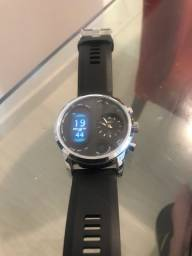 Smartwatch Tornistic