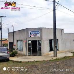 Casa - Jd Eldorado - Carambeí