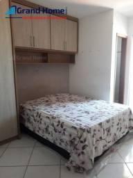 Apartamento 2 quartos em Guaranhuns