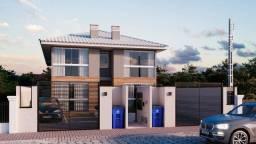 Título do anúncio: Palhoça - Apartamento Padrão - Pinheira
