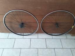 Rodas Speed - 700 - Axis