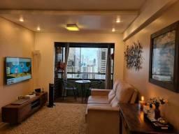 Título do anúncio: Apartamento 3 quartos à venda no bairro Boa Viagem - Recife/PE