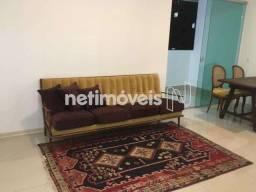 Título do anúncio: Apartamento à venda com 2 dormitórios em Luxemburgo, Belo horizonte cod:522668