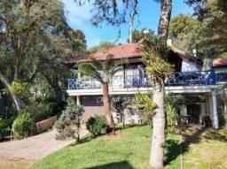 Casa à venda, 275 m² por R$ 1.850.000,00 - Vila Luiza - Canela/RS