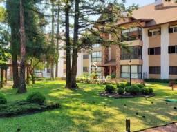 Apartamento à venda, 124 m² por R$ 1.030.146,20 - Bavária - Gramado/RS