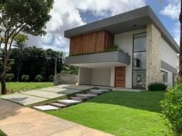 Casa de condomínio para venda possui 280 metros quadrados com 4 quartos em Centro - Camaça