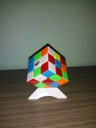 Cubo Mágico profissional Cyclone Boys stickerless(sem adesivo) 3x3x3