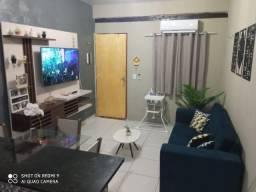:Casa na Cidade Velha__