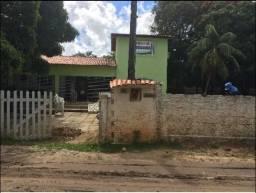 Lot Pontal da Ilha - Oportunidade Caixa em ILHA DE ITAMARACA - PE   Tipo: Casa   Negociaçã