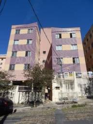 Título do anúncio: Apartamento à venda, 3 quartos, Santa Branca - Belo Horizonte/MG