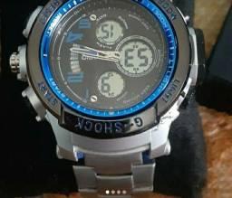 Relógio G-Shock novo sem uso.