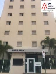 Cod. 1021 - Apartamento 3 dormitórios à venda, bairro Nova America, Piracicaba SP