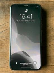 Título do anúncio: iPhone XS 256gb