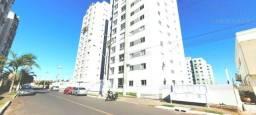 Apartamento 2 dormitórios (1 suíte)